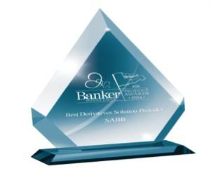 BankerMiddleEast-BestDerivativesSolutionProvider-2014