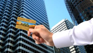 01-business-credit-card-ArticleAdvice-Content-Hi