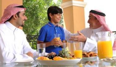 islamic-current-account-Lo